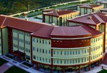 Photo of Maltepe Üniversitesi 2020-2021 Eğitim Ücretleri
