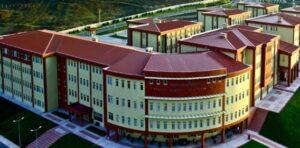 Maltepe Üniversitesi Ücretleri