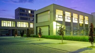 Photo of Çankaya Üniversitesi Eğitim Ücretleri (2021-2022)