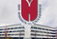 Photo of İbn Haldun Üniversitesi 2020-2021 Eğitim Ücretleri