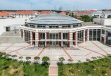 Photo of Sabancı Üniversitesi Taban Puanları
