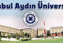Photo of İstanbul Aydın Üniversitesi 2020-2021 yılı Eğitim ücretleri