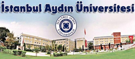 İstanbul Aydın Üniversitesi Fiyatları