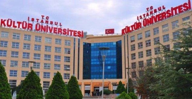 Kültür Üniversitesi Ücretleri