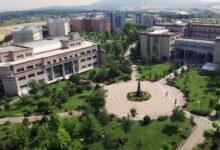Photo of Okan Üniversitesi 2020-2021 Eğitim Ücretleri