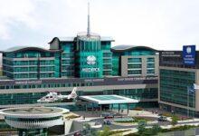 Photo of Medipol Üniversitesi 2020-2021 yılı Ücretleri