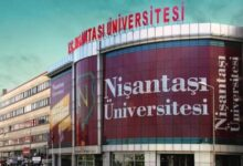 Photo of Nişantaşı Üniversitesi 2019-2020 Eğitim Ücretleri