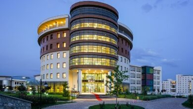 Photo of Ufuk Üniversitesi 2020-2021 Eğitim Ücretleri