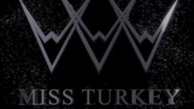 Photo of Miss Turkey 2019 finalistleri