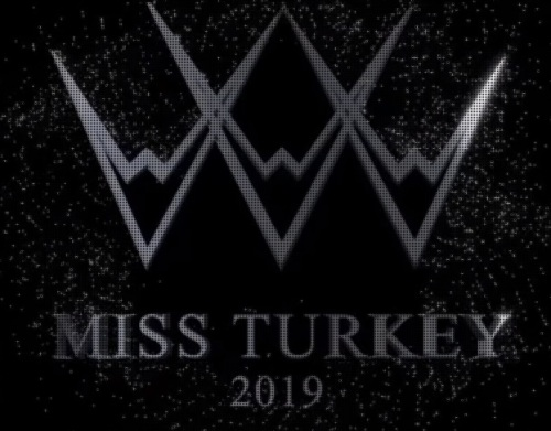 Photo of Miss Turkey 2019 finalistleri