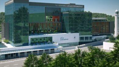 Photo of Atlas Üniversitesi Ücretleri 2020-2021