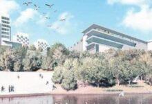 Photo of İzmir Tınaztepe Üniversitesi Ücretleri (2020-2021)