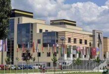 Photo of Uluslararası Saraybosna Üniversitesi Ücretleri