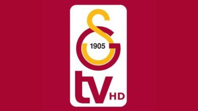 Photo of GS TV Canlı İzle