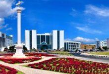Photo of Yakın Doğu Üniversitesi Eğitim Ücretleri (2021-2022)