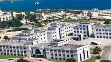 Photo of Girne Üniversitesi Ücretleri