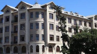 Photo of Ankara Medipol Üniversitesi Ücretleri