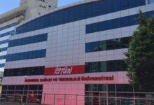Photo of İstanbul Sağlık ve Teknoloji Üniversitesi Ücretleri